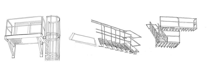 ss13 ffentliches baurecht lehrstuhl und institut f r. Black Bedroom Furniture Sets. Home Design Ideas