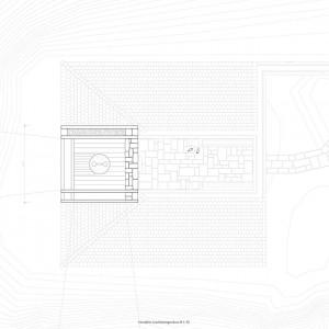 http://wohnbau.arch.rwth-aachen.de/files/gimgs/th-112_Lisa-Jonas_Grundriss.jpg