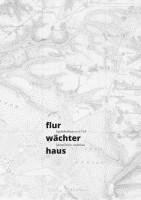 http://wohnbau.arch.rwth-aachen.de/files/gimgs/th-157_B4-Titel-.jpg