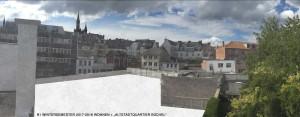 http://wohnbau.arch.rwth-aachen.de/files/gimgs/th-159_b1-buechel.jpg