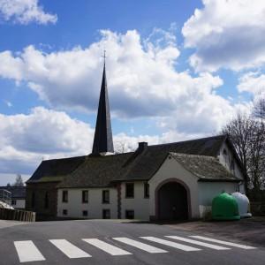 http://wohnbau.arch.rwth-aachen.de/files/gimgs/th-160_m2-1-belgien.jpg