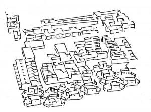 http://wohnbau.arch.rwth-aachen.de/files/gimgs/th-41_M1_StudioAhmedabad.jpg