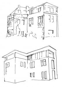 http://wohnbau.arch.rwth-aachen.de/files/gimgs/th-50_S_Wohnbestandsanierung.jpg