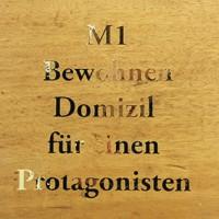 http://wohnbau.arch.rwth-aachen.de/files/gimgs/th-58_M1-Bewohnen.jpg