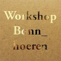 http://wohnbau.arch.rwth-aachen.de/files/gimgs/th-63_Bonn-hoeren.jpg