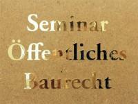 http://wohnbau.arch.rwth-aachen.de/files/gimgs/th-65_OeffentlichesBaurecht.jpg