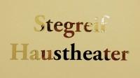 http://wohnbau.arch.rwth-aachen.de/files/gimgs/th-70_Stegreif_v2.jpg