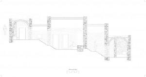 https://wohnbau.arch.rwth-aachen.de:443/files/gimgs/th-112_Friederike-Drewes_Schnitt-Wohnen.jpg