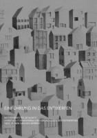 https://wohnbau.arch.rwth-aachen.de:443/files/gimgs/th-130_theme_ee.jpg