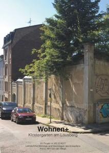 https://wohnbau.arch.rwth-aachen.de:443/files/gimgs/th-134_b1-wohnen+homepage.jpg