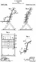 https://wohnbau.arch.rwth-aachen.de:443/files/gimgs/th-245_folding-chair.jpg
