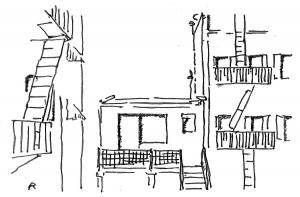 https://wohnbau.arch.rwth-aachen.de:443/files/gimgs/th-48_S_Balkonology.jpg