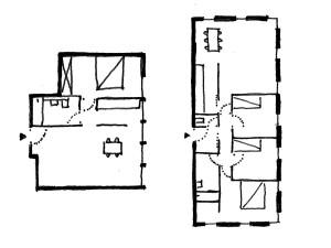 https://wohnbau.arch.rwth-aachen.de:443/files/gimgs/th-49_S_DennSieWissenNichtWieSieWohnen.jpg