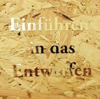 https://wohnbau.arch.rwth-aachen.de:443/files/gimgs/th-66_EE.jpg