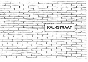 https://wohnbau.arch.rwth-aachen.de:443/files/gimgs/th-72_Kalkstraat.jpg